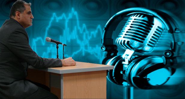 پادکست: سندرم های کسب و کار در رادیو اقتصاد