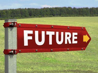 آیندهپژوهی؛ حرفهای کهن، دانشی نوین (قسمت دوم)