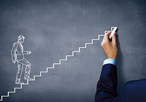 10  راه برای اینکه موفقیت بیشتر و استرس کمتری داشته باشیم