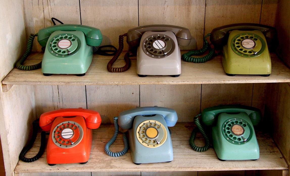 6 توصیه ساده علمی برای یک بازاریابی موثر تلفنی