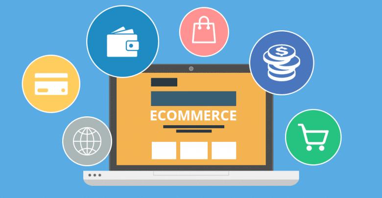 یک وبسایت چه تاثیری بر تجارت شما دارد؟
