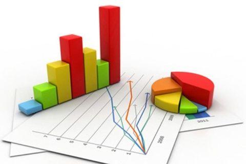 نقش نهادهای دولتی در پیش بینی های اقتصادی