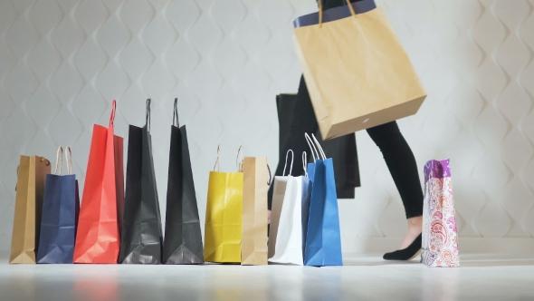 خرید اجتماعی چیست؟