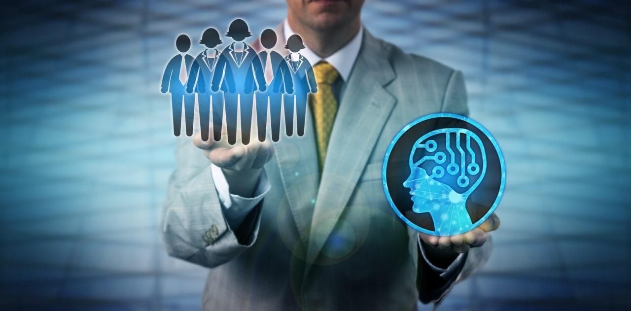 شش پارادوکس برای مدیران در دنیای پس از پاندمی