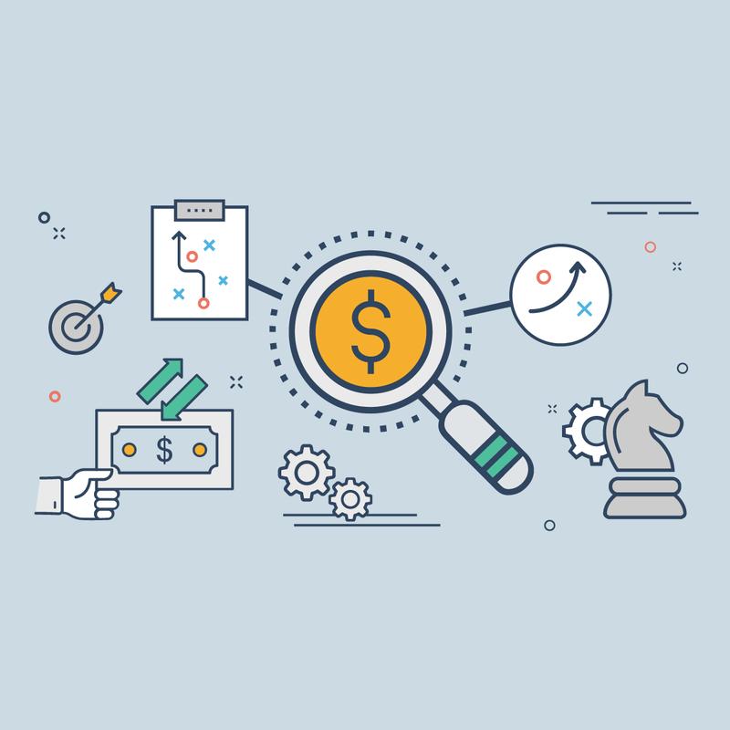 چرا دانستن استراتژی های قیمت گذاری مهم است؟