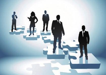 8 سندروم مهم و تاثیرگذاری که سازمان شما را مختل میکند