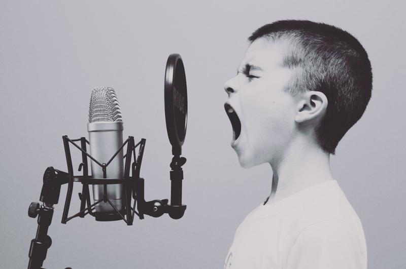 بررسی چهار استراتژی برای ایجاد ارتباطات بازاریابی جذاب تر