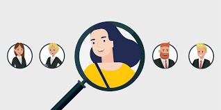 قدمهایی کارآمد برای ارتباط با مشتری