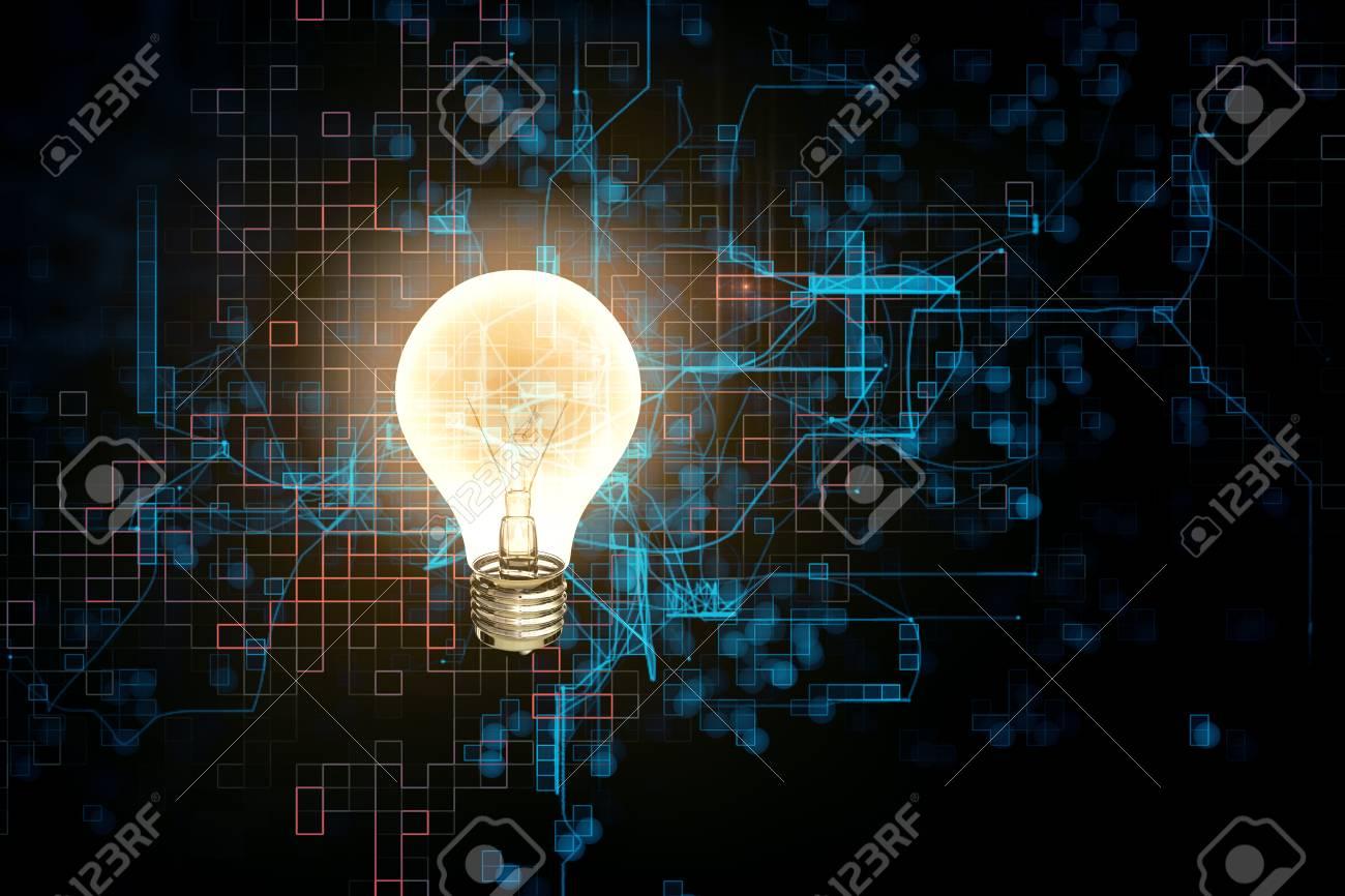 چهار دام در نوآوری معکوس و راهحل غلبه بر آنها