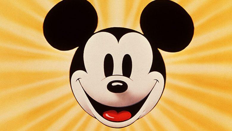 نمونه ای از کمپینهای موفق دیزنی: کارو کسبی که از یک رویا و یک موش شروع شد