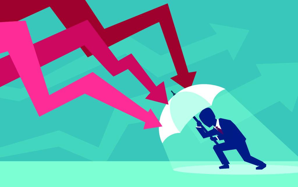 6 راهکار برای مدیریت بحران برای مدیران